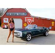 Inventory  Classic Cars &amp Muscle For Sale In