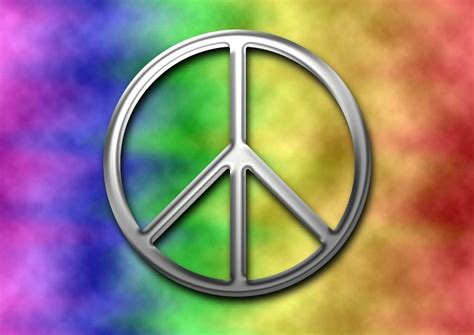 imagenes de amor y paz tumblr doa 231 227 o tumblr imagens tumblr paz e amor