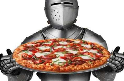 table pizza creates a quot healthier quot version to lure