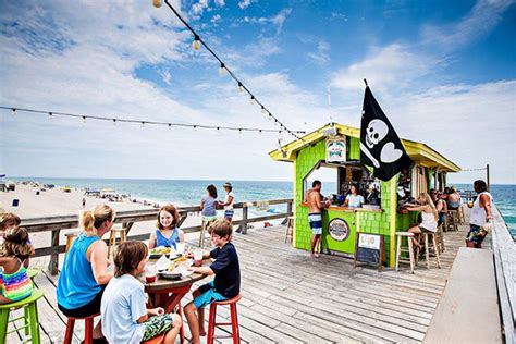 best vacation ideas 20 best all american family vacations your will