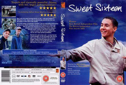 film sweet sixteen 2002 sweet sixteen 2002 avaxhome