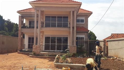 Uganda House Designs Home Design And Style Interior House Designs In Uganda