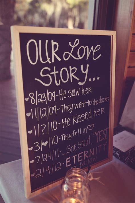 Wedding Story by Diy Wedding 10 Must Haves From Our Secret Stash Tundra