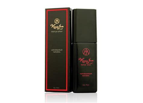 jose edp 204 priskila the perfume company product