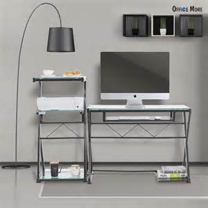 Corner Student Desk Pc Computer Desk Laptop Corner Table Student Workstation Home Office Furniture Ebay