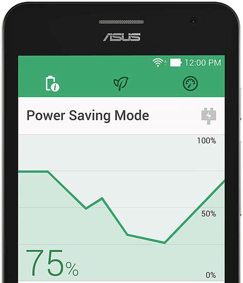 Ac Power Asus Zenfone 5 zenfone 5 a502cg phone asus global