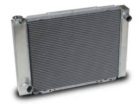 cost of new car radiator where can i get a car radiator for sale in nyc