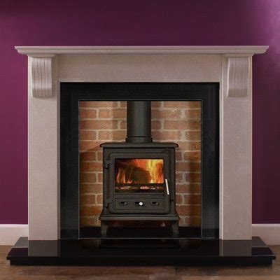 Fireplace Co Uk by Marble Fireplaces Marble Surrounds