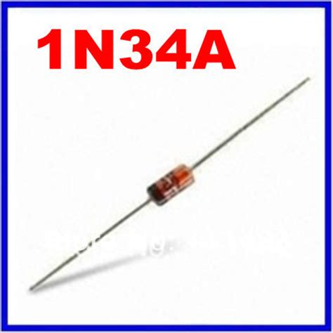 diode 1n34 germanium 1n34 reviews shopping reviews on 1n34 aliexpress alibaba