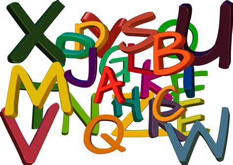 C Drawing Png by Illustration Gratuite Abc Alphabet Lettres Lecture
