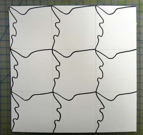 tessellating shapes templates tessellating shapes templates iranport pw