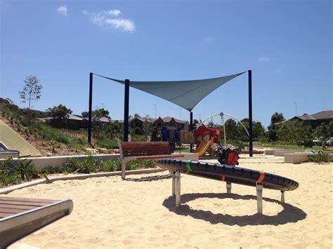 woodworking supplies sydney warriewood valley playground play by design