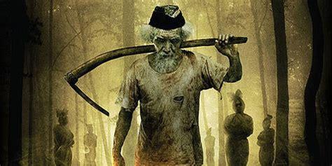 film horor indonesia nenek pispot nenek pispot istri kedua kakek cangkul kapanlagi com