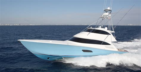 unturned big boat the 10 best fishing boats at any price boat