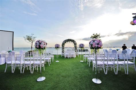 Wedding Singapore by 18 Wedding Restaurants To Tie The Knot In Singapore