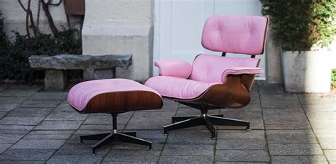 Eames Lounge Chair Craigslist by Lounge Chair Amazing Rosewood Eames Lounge Chair Hd