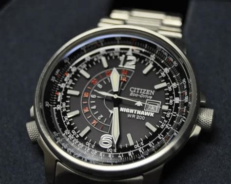 five top watches for with big wrists wristcritic