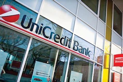 unicredit bank news vpđd ng 226 n h 224 ng unicredit bank ag tại h 224 nội được hạn