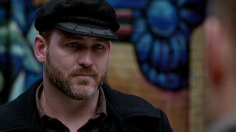 benny lafitte screencaps supernatural photo 34498977