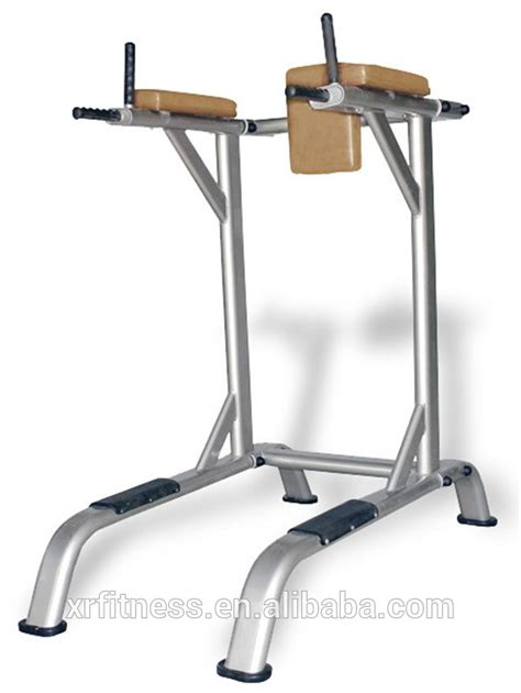 vertical bench leg raise vertical bench knee leg raise images