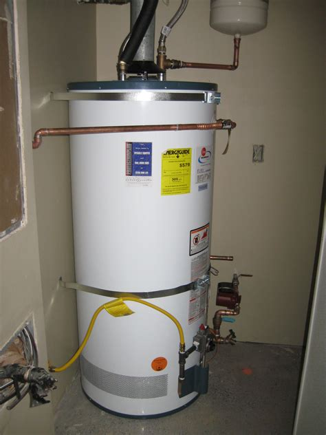 Water Heater Hotter identifying the problem with your water heater heatmasters
