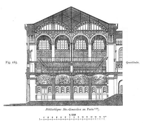 Librairies on Pinterest   Libraries, Louis Kahn and Stockholm
