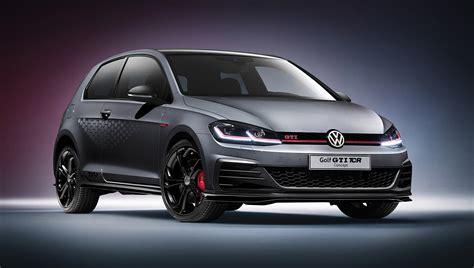 car wallpaper golf 2018 volkswagen golf gti tcr concept 4k 2 wallpaper hd