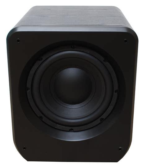 Subwoofer Aktif Rogers 8 System 21 platinum sw 10 aktiv subwoofer stereo surround
