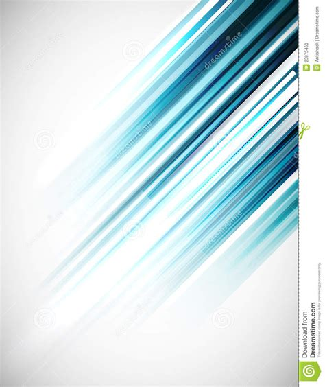 design line work background straight lines vector abstract background stock vector