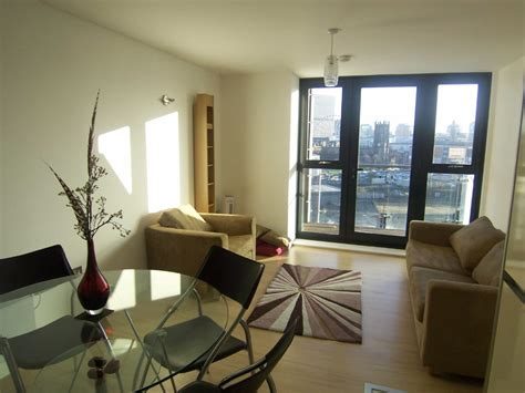 2 bedroom apartments for rent manchester 2 bedroom apartment to rent in tempus tower mirabel