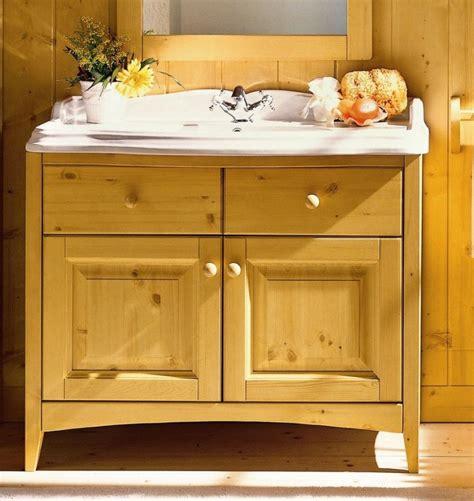 mago badmöbel waschtisch landhaus bestseller shop f 252 r m 246 bel und