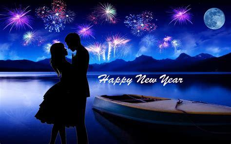 happy  year   love  greeting cards christmas desktop hd wallpaper  mobile phones