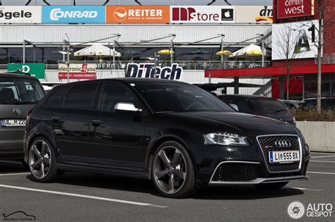 audi rs3 0 60 2014 audi rs3 0 60 html autos post