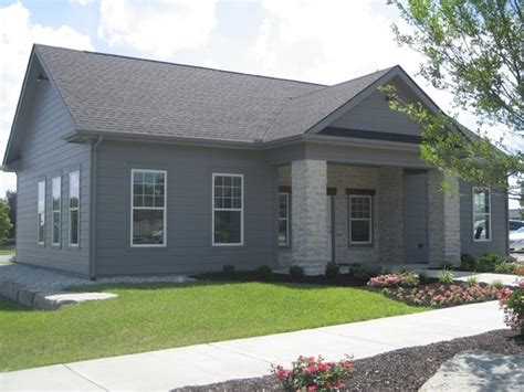 one bedroom apartments in lawrence ks apartment on sixth rentals lawrence ks apartments com