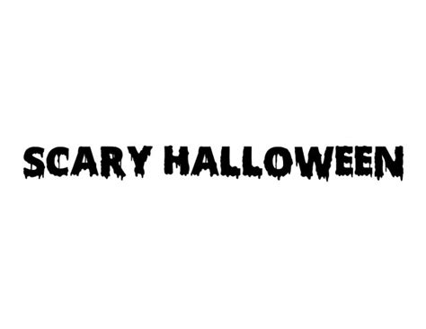 20 must download free halloween resources creative nerds