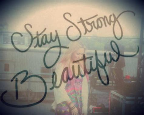 stay strong tattoo quotes tumblr stay strong quotes in cursive quotesgram