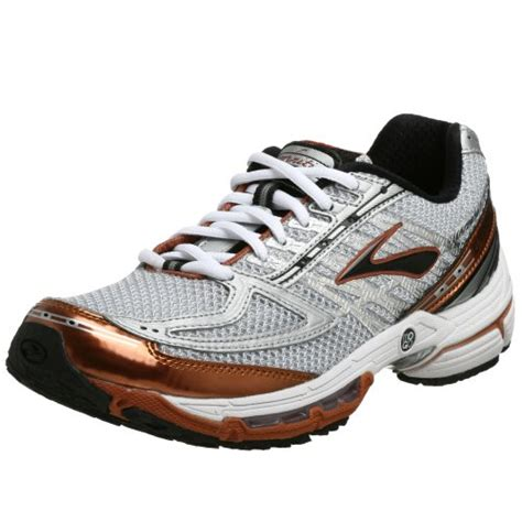 running shoes for plantar fasciitis the best shoes for plantar fasciitis