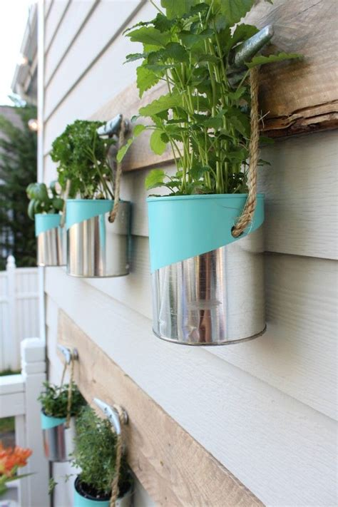 hanging herb planter 25 best ideas about hanging herbs on pinterest hanging