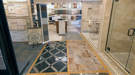 wayne tile shop at wayne tile at any of our locations for a great
