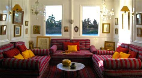 Dining Room Sofa Seating bespoke majlis sets in abu dhabi