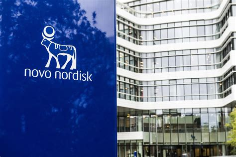 Novo Nordisk Mba Internship by In Move Denmark Speaks Out Against S Entry Ban