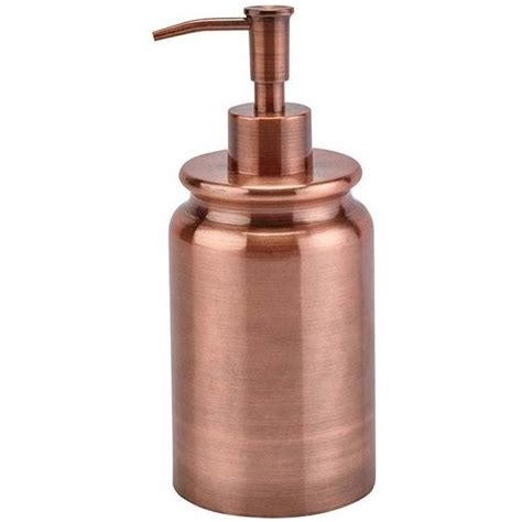 Copper Bathroom Accessories 17 Best Ideas About Copper Bathroom Accessories On Copper Bathroom Copper