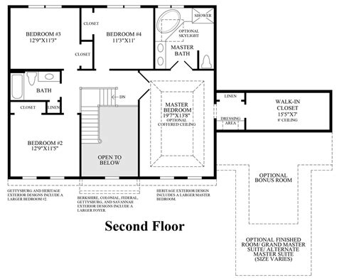 famous castle floor plans astor mansion floor plans famous brooke astor u0027s