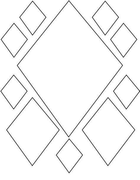 simple geometric pattern coloring pages 16 best simple geometric designs images on pinterest