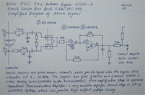 charming bmw e ecu wiring diagram ideas best image