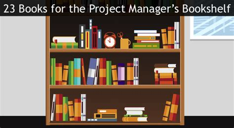 faster together accelerating your team s productivity books which project management book is for a freshman to