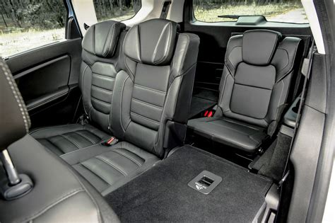 space seating renault grand scenic seven seater mpv road test wheels alive