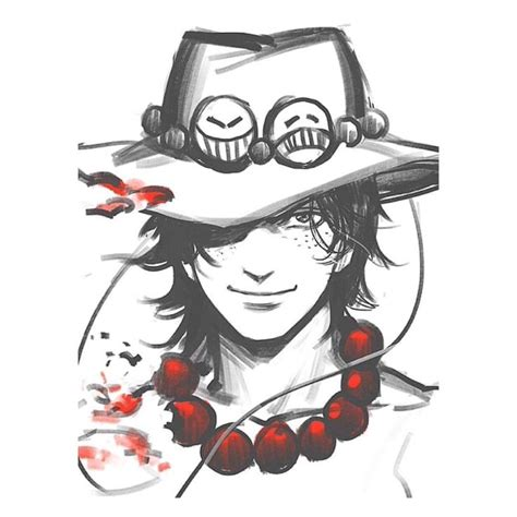 ace tattoo one piece bedeutung 47 best ace images on pinterest anime boys anime guys