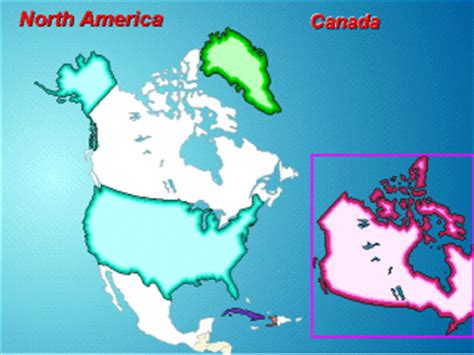 us map your child learns map of america countries and capitals free software