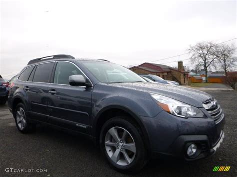 subaru outback 2016 blue 2016 twilight blue metallic subaru outback 3 6r limited